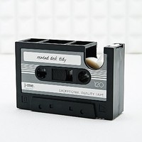 Rewind Desk Tidy Tape - Urban Outfitters