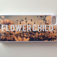 iPhone Cases | Wild Daisy