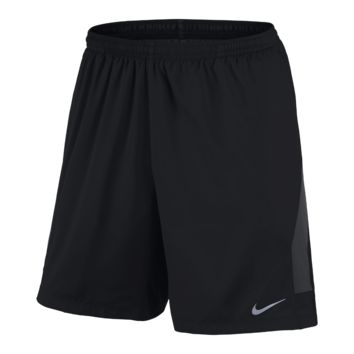 "Nike 7"" Freedom Men's Running Shorts"