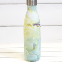 S'well Bottle: Opal Marble Elements {17 oz}