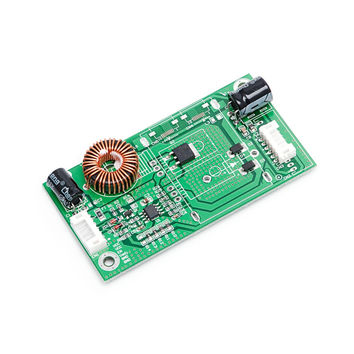 10-42 Inch LED TV Constant Current Board Universal Inverter Driver Board -Y102