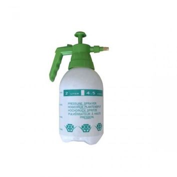Spray Bottle 2 Liter