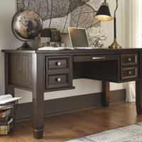 H636-27 Home Office Desk