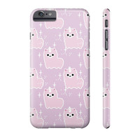 Pastel Alpaca Phone Case