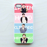 5sos punk quote cases are available in the following materials and colors for iphone and samsung galaxy