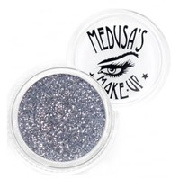 Medusa's Make-Up Heavy Metal Glitter | Attitude Clothing