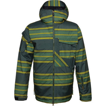 686 Authentic Venture Insulated Jacket - Men's