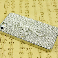 iphone 5 cover cross iphone 4s cover rhinestone bling phone case iphone 5 case iphone 4 otterbox iphone 5c cases and covers iphone 5s case