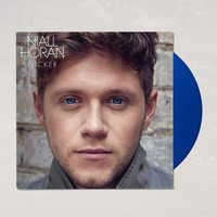 Niall Horan - Flicker Limited LP | Urban Outfitters