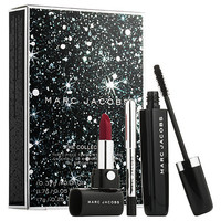 Marc Jacobs Beauty The Collecteur
