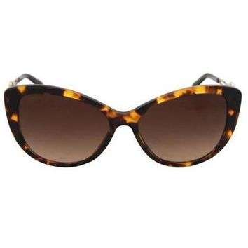KUYOU Versace VE4295 5148-13 Sunglasses