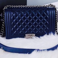 New In Stock, Chanel Handbags