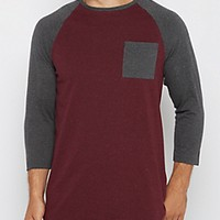 Guys New Arrivals - The Latest Trends in Guys Fashion | rue21
