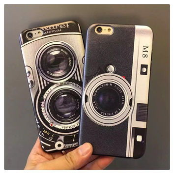 Phone Case for Iphone 6 and Iphone 6S = 5991266945