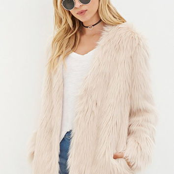 Cause girl, You Earned It! | WOMEN | Forever 21