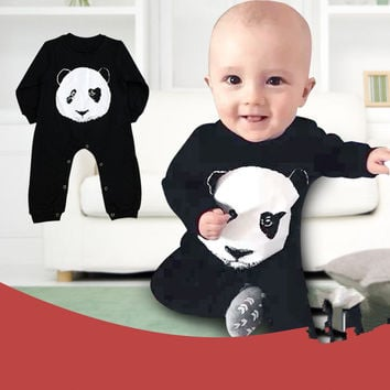 Kids Boys Girls Baby Clothing Products For Children = 4444524164