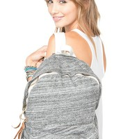 Brandy ♥ Melville |  Backpack - Accessories