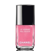 CHANEL WHITENING COLLECTION – LE VERNIS LONGWEAR NAIL COLOUR | Neiman Marcus