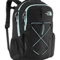 WOMEN'S JESTER Backpack | Shop at The North Face