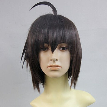 [Commission Request] Acchi Koochi Io Otonashi Cosplay Wig CP153807