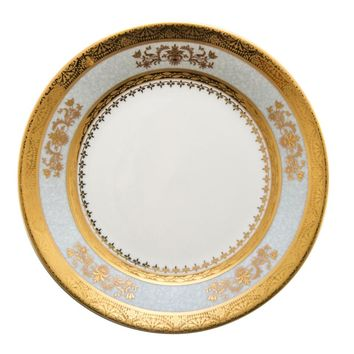 Orsay Bread & Butter Plate