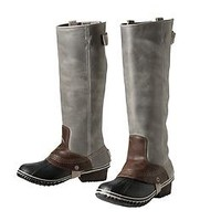 Slimpack Riding Boot by Sorel®