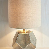 Mid-Century Be in the Glow Lamp by ModCloth