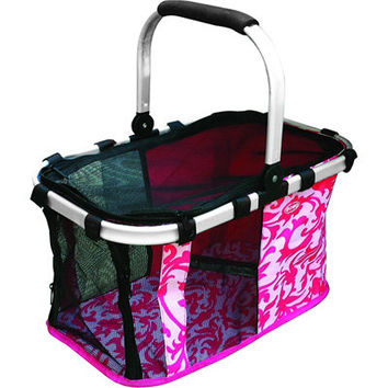 Basket Small Pet Carrier | Meijer.com