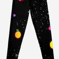 Froot Galaxy