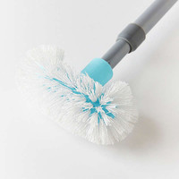 Casabella Bristle Everywhere Scrubber Brush | Urban Outfitters