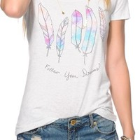 Empyre Follow Your Dreams T-Shirt