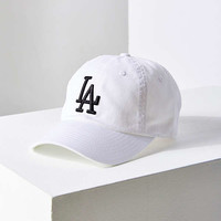 American Needle Ballpark Variant California Baseball Hat | Urban Outfitters