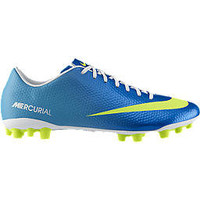 Nike Store. Nike Mercurial Victory IV Men's Firm-Ground Soccer Cleat