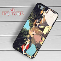 Disney Princess Beatles Abbey Road -3 for iPhone 4/4S/5/5S/5C/6/6+,samsung S3/S4/S5/S6 Regular/S6 Edge,samsung note 3/4