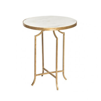 Set of 2 Fuji Occasional Tables design by Aidan Gray