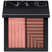 NARS 'Dual-Intensity' Blush