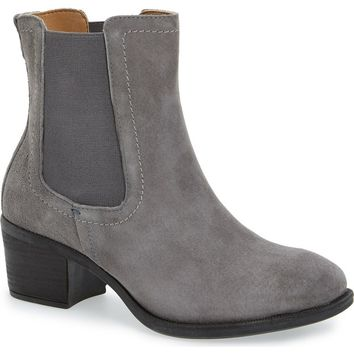 Hush Puppies 'Landa Nellie' Chelsea Boot (Women) | Nordstrom
