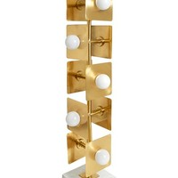 Jonathan Adler | Puzzle floor lamp | Women | Lane Crawford - Shop Designer Brands Online