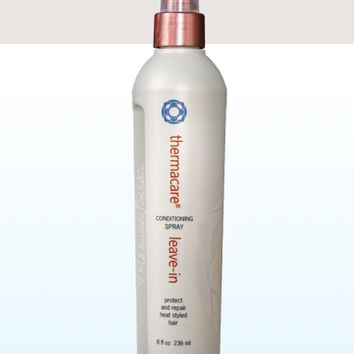 Thermafuse Thermacare Leave-In