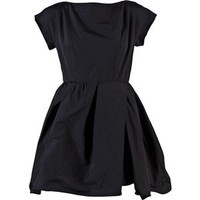 Dresses - Shop for Dresses at Polyvore ($500-5000)