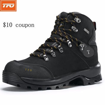 Best Men S Hunting Boots Products On Wanelo