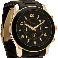 The Boyfriend Watch in Noir