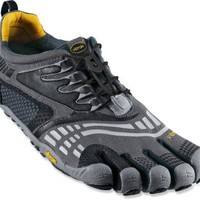 Vibram FiveFingers KMD Sport LS Multisport Shoes - Men's