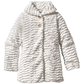 Patagonia Girls' Pelage Jacket