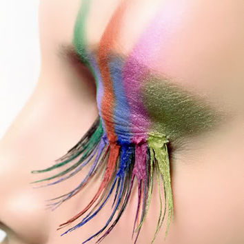 colorful-6.jpg picture by poagirl - Photobucket