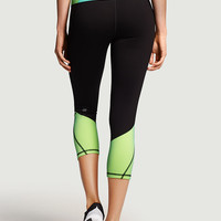 Knockout by Victoria's Secret Capri - Victoria's Secret Sport - Victoria's Secret