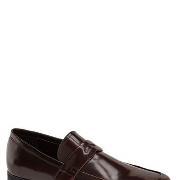 Men's Calvin Klein 'Carrigan' Penny Loafer,