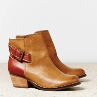Seychelles Each And Every Day Bootie | American Eagle Outfitters