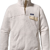 Patagonia Re-Tool Snap T - Women's - Free Shipping - christysports.com