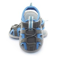 Baby Boys Shoes Soft Bottom
